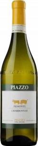 PIAZZO bottle_411