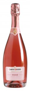 bottle_222