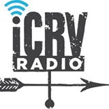 icrv-logo