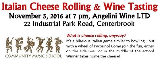 fun-cheese-flyer-part-2