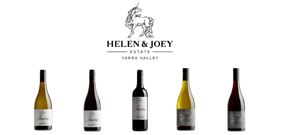 New Australian Wines
