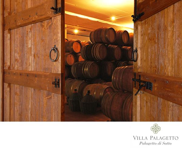cantina_villa_palagetto2b