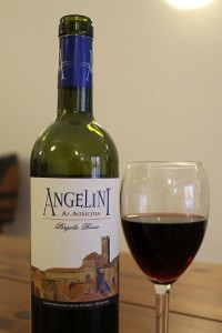 angelini estate re takes tag a vine post card 006