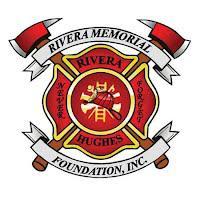 rivera memorial foundation