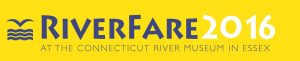 RiverFare-Title-for-2016-2
