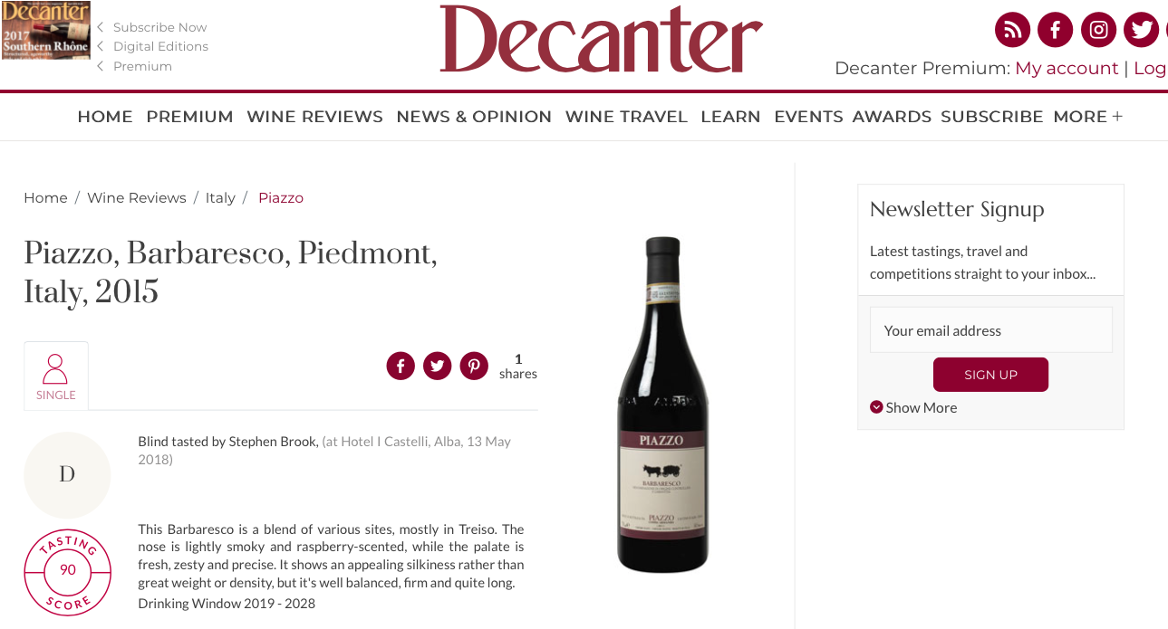 https://www.angeliniwine.com/wp-content/uploads/2019/03/2015-Piazzo-Barbaresco-90-Pt.-Rating-by-Decanter.png