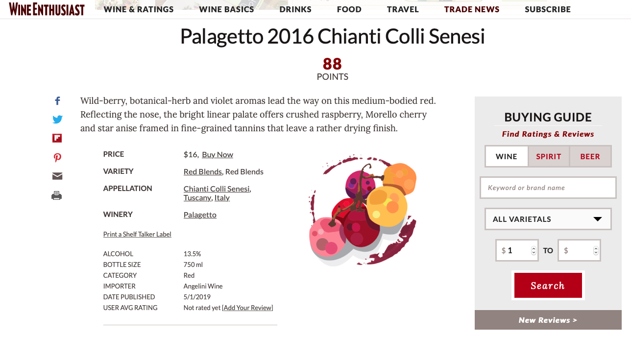https://www.angeliniwine.com/wp-content/uploads/2019/03/2016-Palagetto-Chianti-Colli-Senesi-88-Pt.-Rating-by-Wine-Enthusiast.png