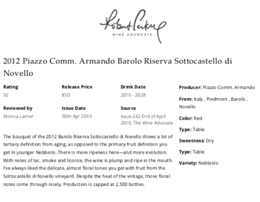 https://www.angeliniwine.com/wp-content/uploads/2019/05/2012-Piazzo-Barolo-Riserva-Sottocastello-di-Novello-92-Pt-Rating-by-Robert-ParkerWine-Advocate.png