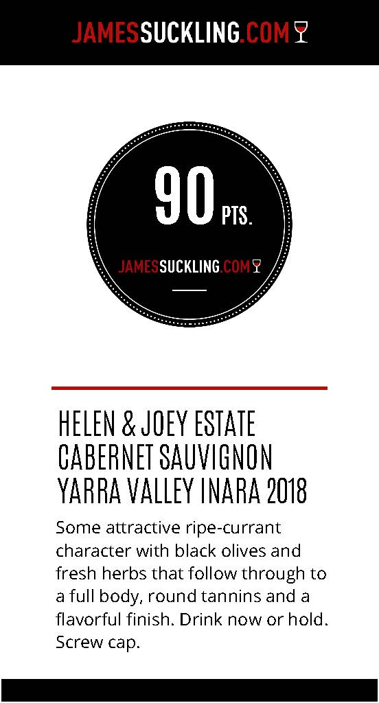 https://www.angeliniwine.com/wp-content/uploads/2019/09/helen__joey_estate_cabernet_sauvignon_yarra_valley_inara_2018.jpg