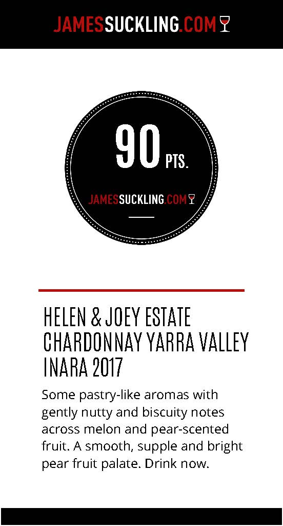 https://www.angeliniwine.com/wp-content/uploads/2019/09/helen__joey_estate_chardonnay_yarra_valley_inara_2017.jpg
