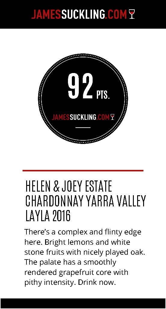https://www.angeliniwine.com/wp-content/uploads/2019/09/helen__joey_estate_chardonnay_yarra_valley_layla_2016.jpg