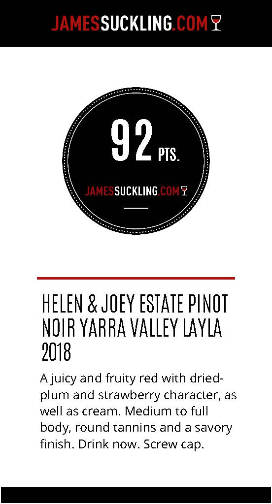 https://www.angeliniwine.com/wp-content/uploads/2019/09/helen__joey_estate_pinot_noir_yarra_valley_layla_2018.jpg