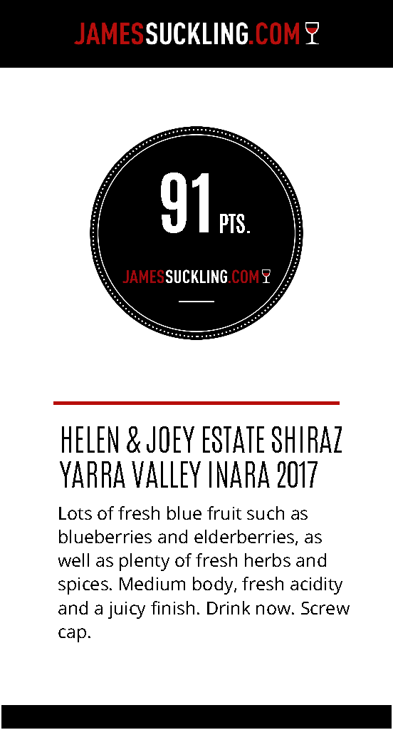 https://www.angeliniwine.com/wp-content/uploads/2019/09/helen__joey_estate_shiraz_yarra_valley_inara_2017.png