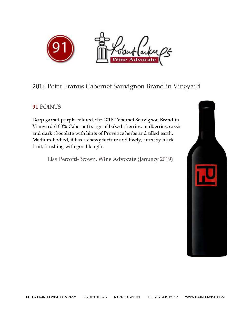 https://www.angeliniwine.com/wp-content/uploads/2019/10/2016_PF_Brandlin_Cabernet_Sauvignon_wine-advocate.jpg
