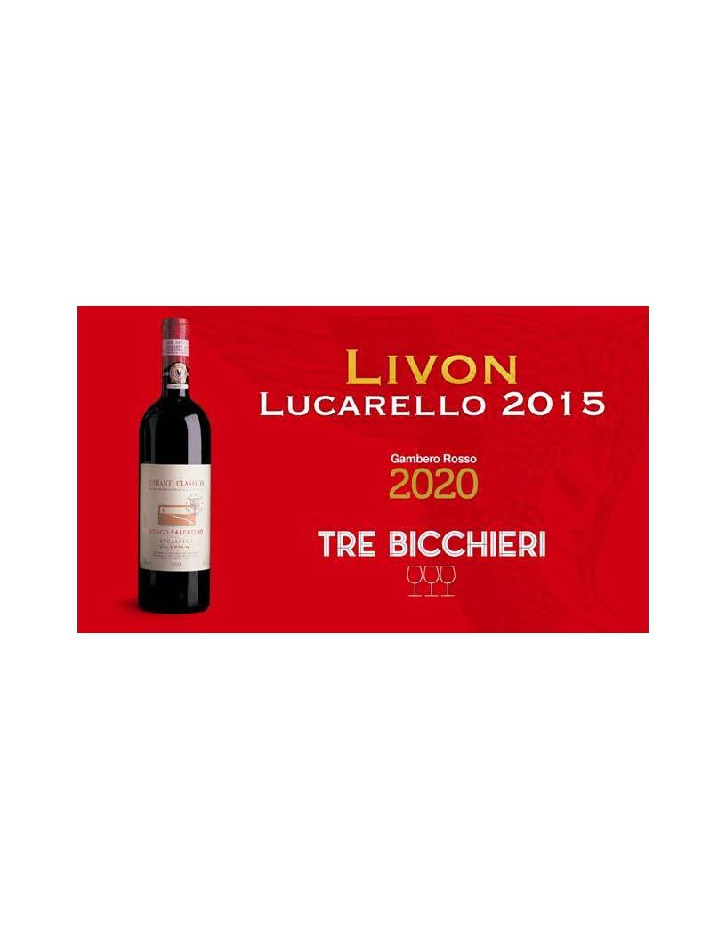https://www.angeliniwine.com/wp-content/uploads/2019/10/Borgo-Salcetino-Lucarello-2015-Tre-Bicchieri-PDF.jpg