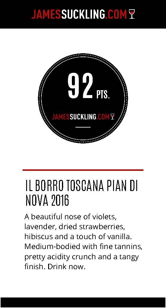 https://www.angeliniwine.com/wp-content/uploads/2019/10/il_borro_toscana_pian_di_nova_2016.jpg