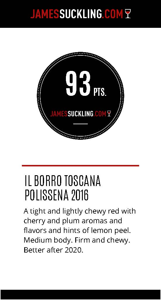 https://www.angeliniwine.com/wp-content/uploads/2019/10/il_borro_toscana_polissena_2016.jpg