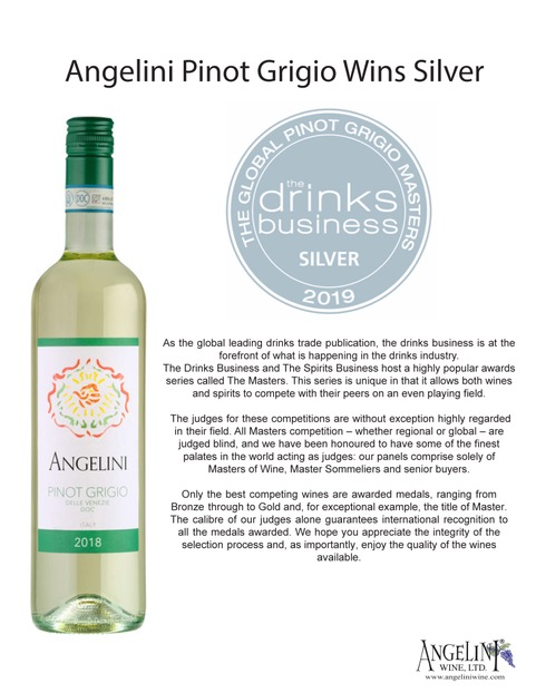 https://www.angeliniwine.com/wp-content/uploads/2019/11/Angelini-Pinot-Grigio-Silver-The-Global-PG-Masters-for-Rick.jpeg