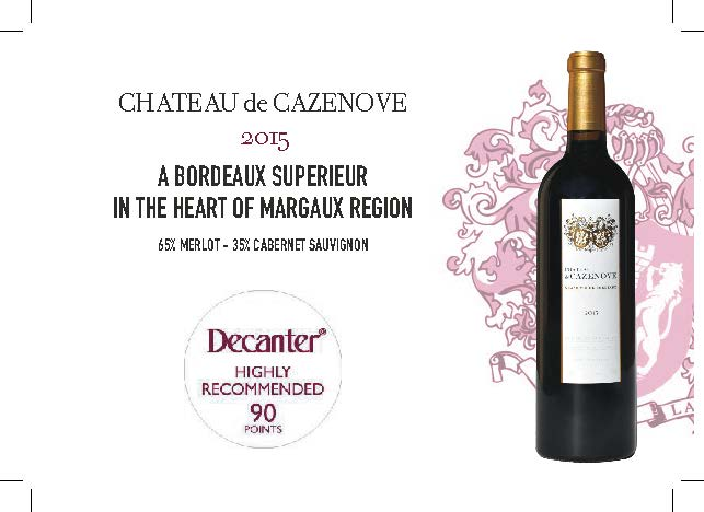 https://www.angeliniwine.com/wp-content/uploads/2020/01/etiquette-Chateau-de-Cazenove-2015-1-1.jpg