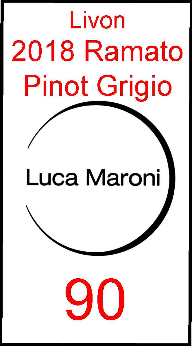 https://www.angeliniwine.com/wp-content/uploads/2020/02/LM-Livon-Ramato-PG-90-pts-.jpg