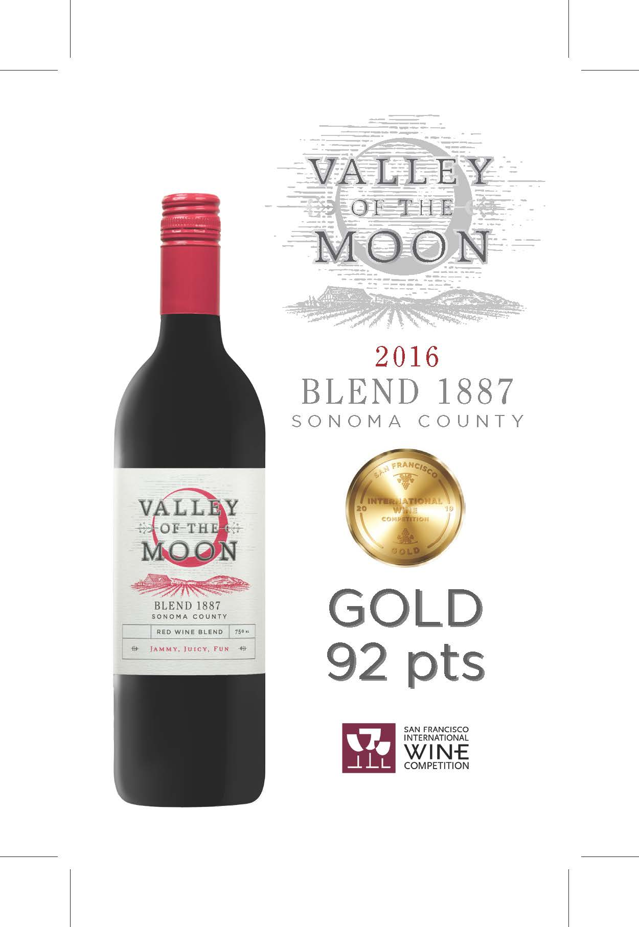 https://www.angeliniwine.com/wp-content/uploads/2020/03/VOM-2016SCVBlend1887_92-points.jpg