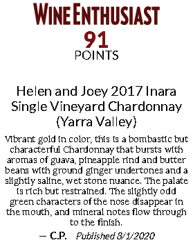 https://www.angeliniwine.com/wp-content/uploads/2020/06/Helen-and-Joey-2017-Inara-Single-Vineyard-Chardonnay-Yarra-Valley-Shelf-Talkers-Wine-Enthusias.png