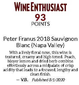 https://www.angeliniwine.com/wp-content/uploads/2020/06/Peter-Franus-2018-Sauvignon-Blanc-Napa-Valley-Shelf-Talkers-Wine-Enthusiast-Buying-Guide.jpg