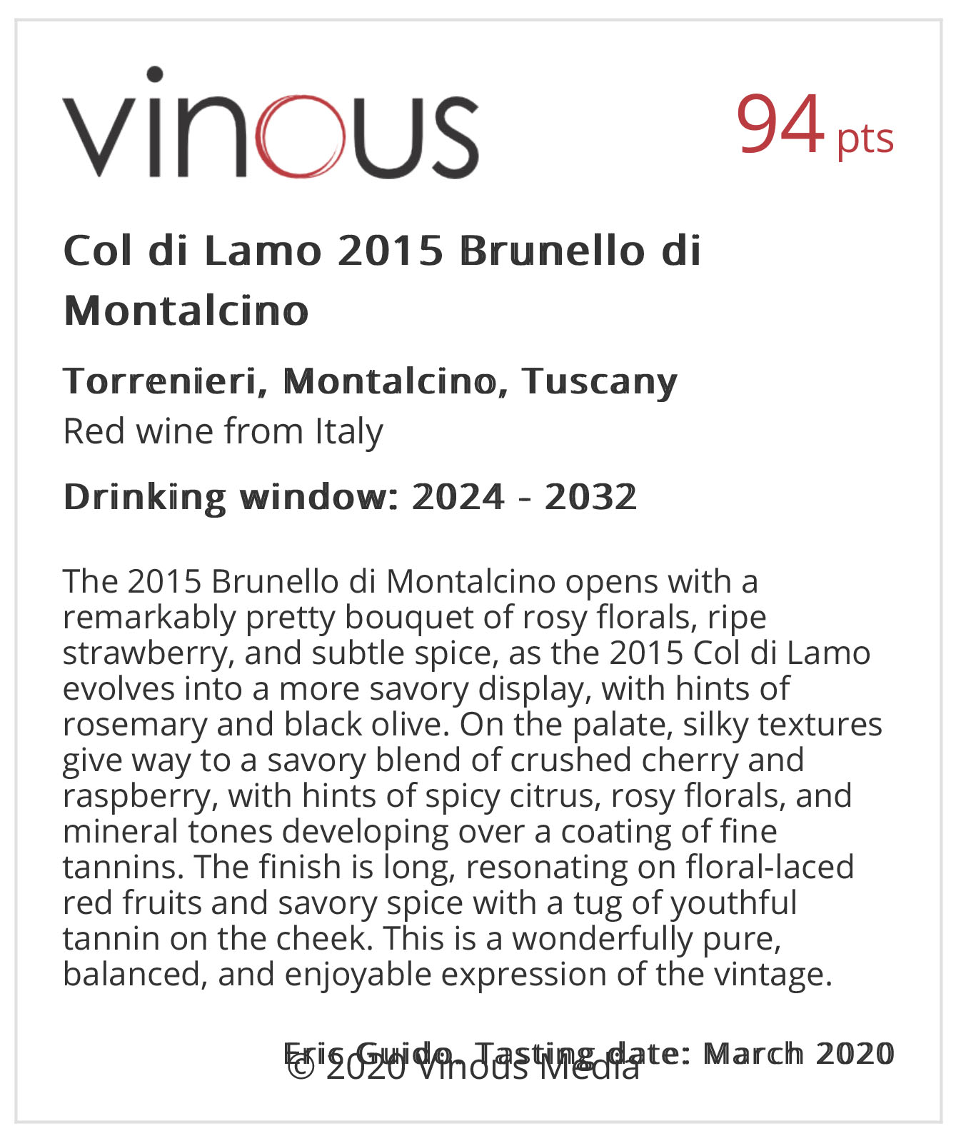 https://www.angeliniwine.com/wp-content/uploads/2020/11/Col-di-Lamo-2015-Brunello-di-Montalcino-Vinous-Explore-All-Things-Wine.jpg