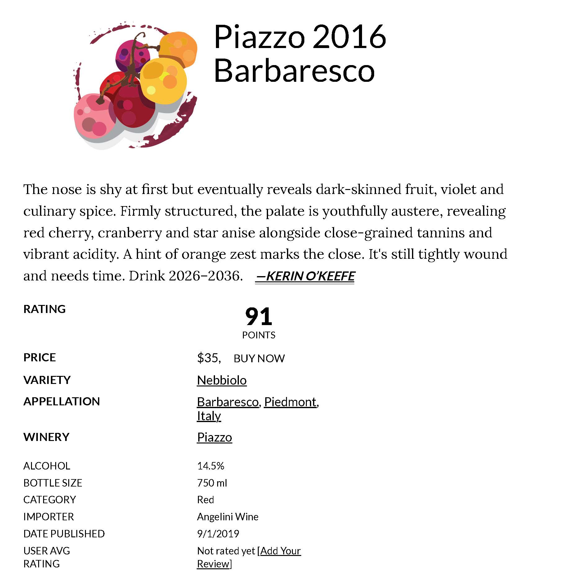 https://www.angeliniwine.com/wp-content/uploads/2020/11/Piazzo-2016-Barbaresco-Rating-and-Review-Wine-Enthusiast.jpg