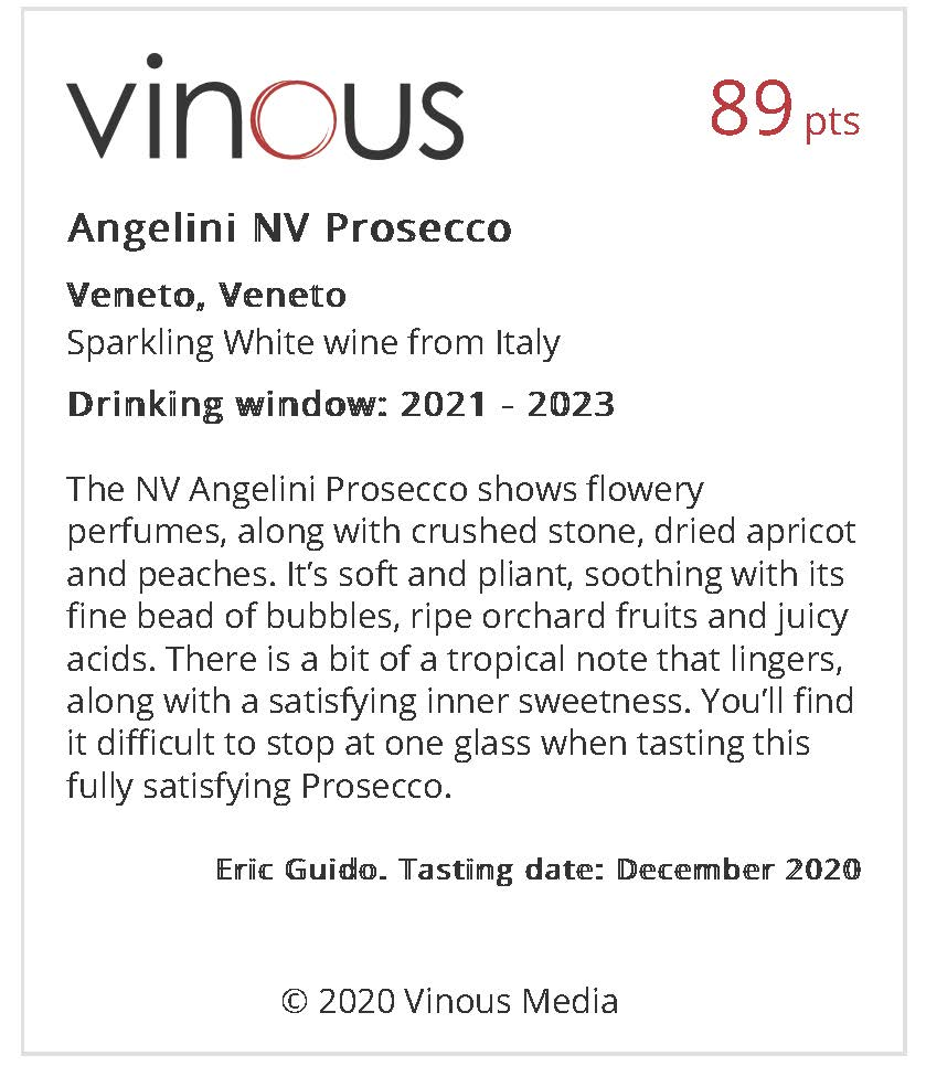 https://www.angeliniwine.com/wp-content/uploads/2020/12/Angelini-0-Prosecco-Vinous-Explore-All-Things-Wine.jpg