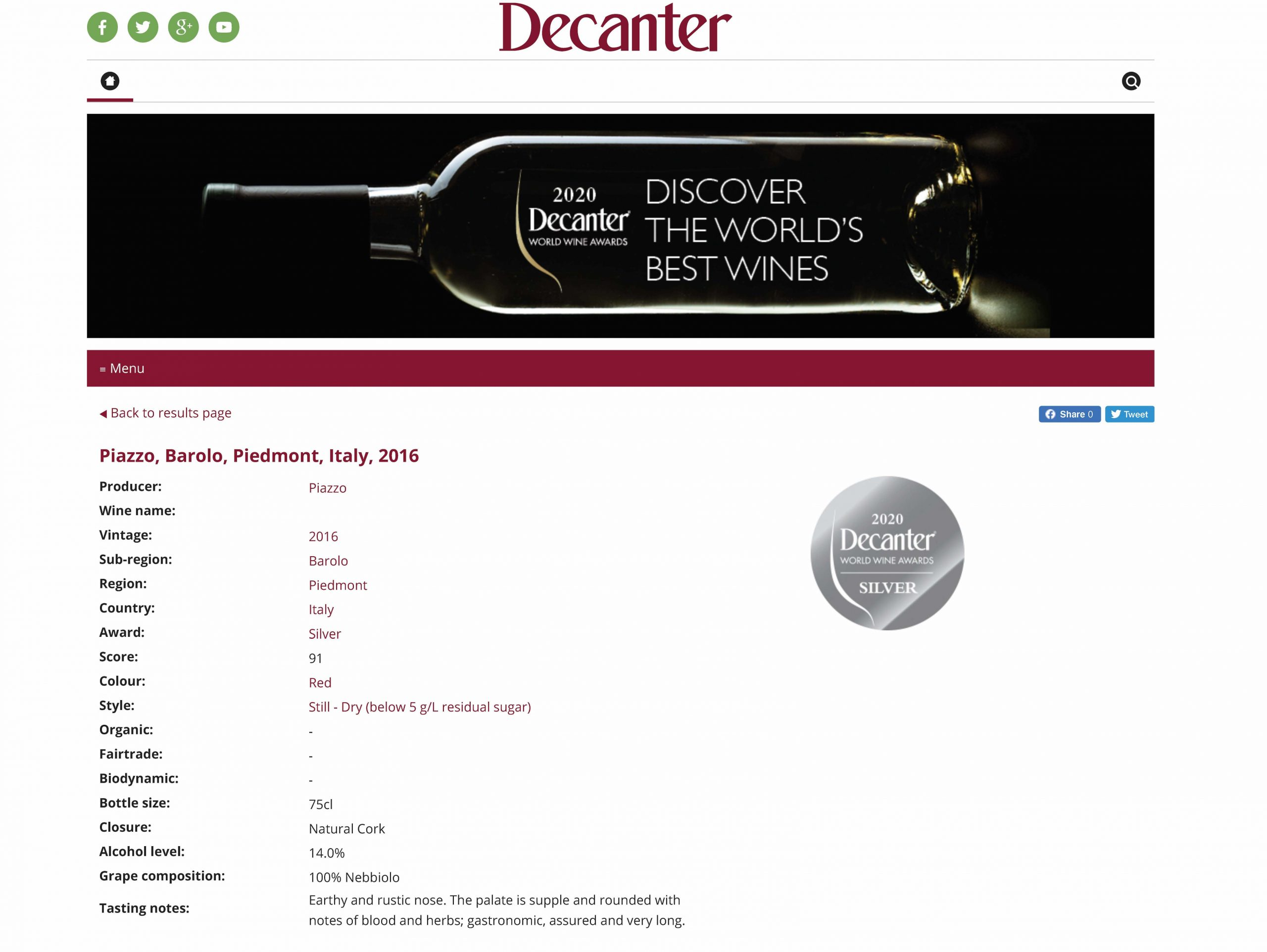 https://www.angeliniwine.com/wp-content/uploads/2020/12/Decanter-World-Wine-Awards-winning-wine-scaled.jpg