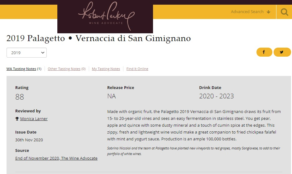 https://www.angeliniwine.com/wp-content/uploads/2021/01/2019Palagetto-Vern-parker-rating.jpg