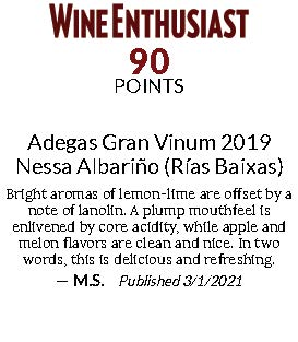 https://www.angeliniwine.com/wp-content/uploads/2021/01/Adegas-Gran-Vinum-2019-Nessa-Albarino-Rias-Baixas-Shelf-Talkers-Wine-Enthusiast-Buying-Guide.jpg
