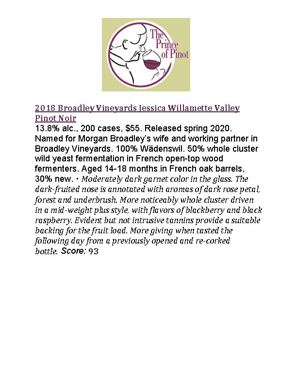 https://www.angeliniwine.com/wp-content/uploads/2021/01/Broadley-2018-Jessica-review-Pinot-file.jpg
