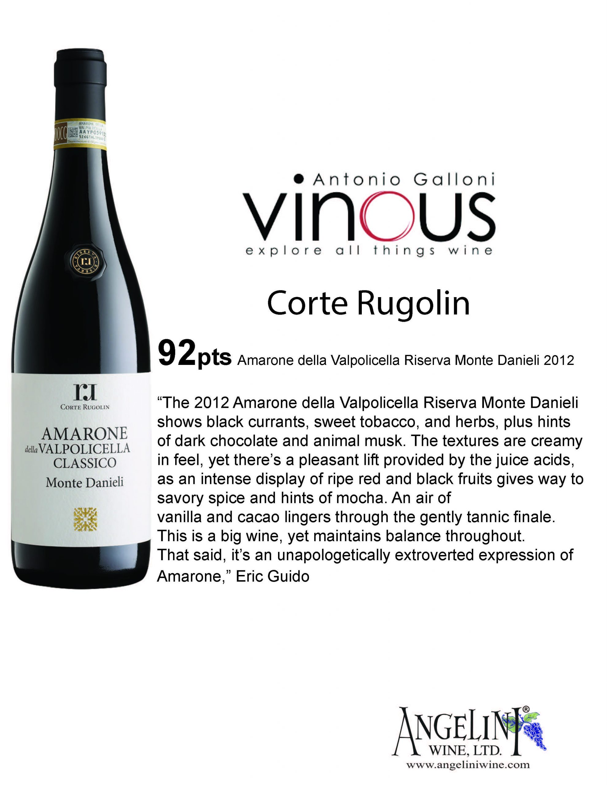 https://www.angeliniwine.com/wp-content/uploads/2021/02/Corte-Rugolin-2012-Amarone-Riseva-Vinous-92-scaled.jpg