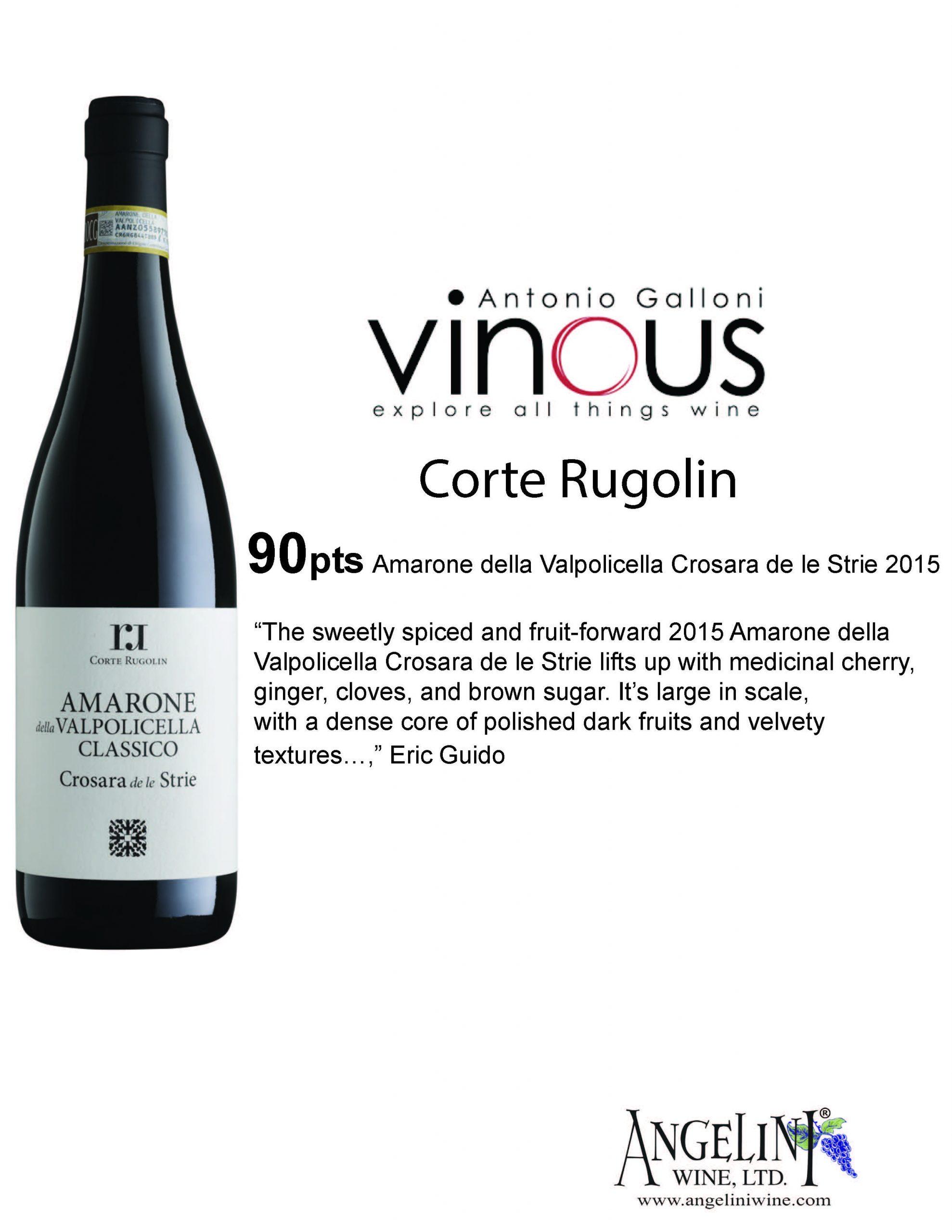 https://www.angeliniwine.com/wp-content/uploads/2021/02/Corte-Rugolin-2015-Amarone-Vinous-90-scaled.jpg