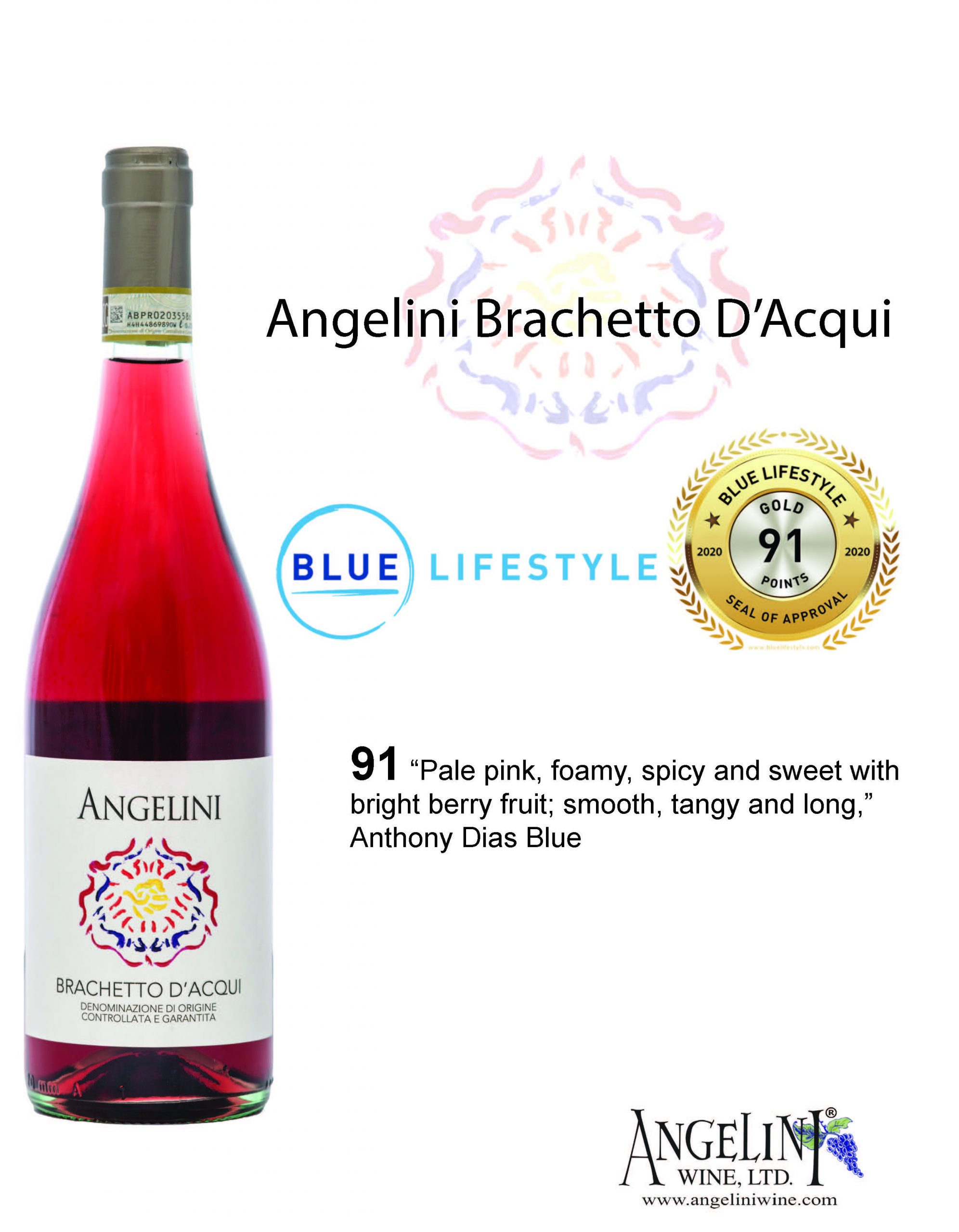 https://www.angeliniwine.com/wp-content/uploads/2021/03/Angelini-Brachetto-BL-91-scaled.jpg