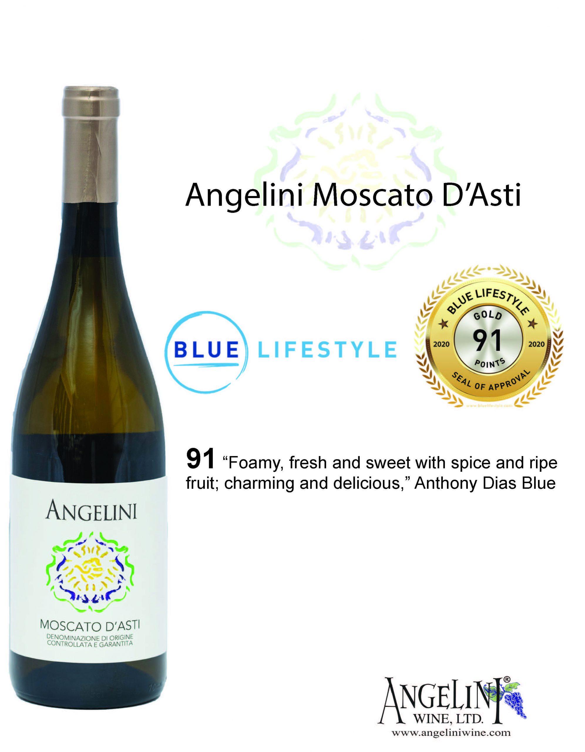 https://www.angeliniwine.com/wp-content/uploads/2021/03/Angelini-Moscato-BL-91-scaled.jpg