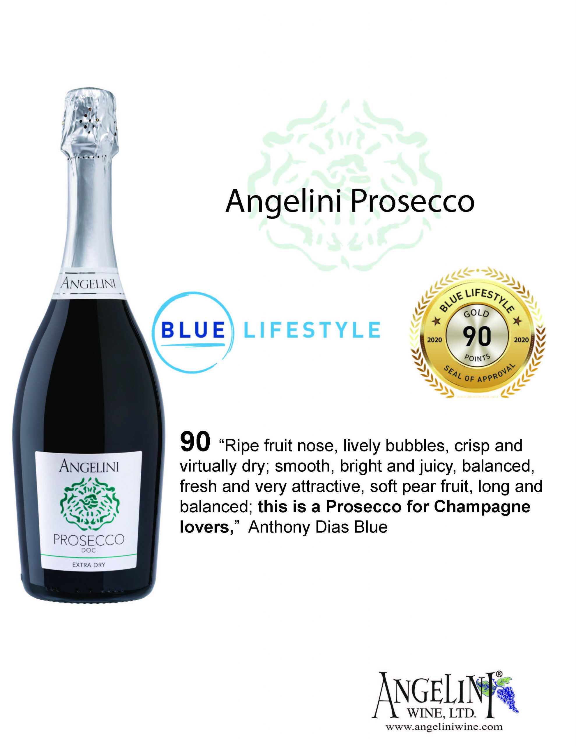https://www.angeliniwine.com/wp-content/uploads/2021/03/Angelini-Prosecco-BL-90-scaled.jpg