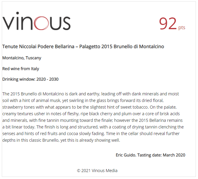 https://www.angeliniwine.com/wp-content/uploads/2021/04/Palagetto-Brunello.png