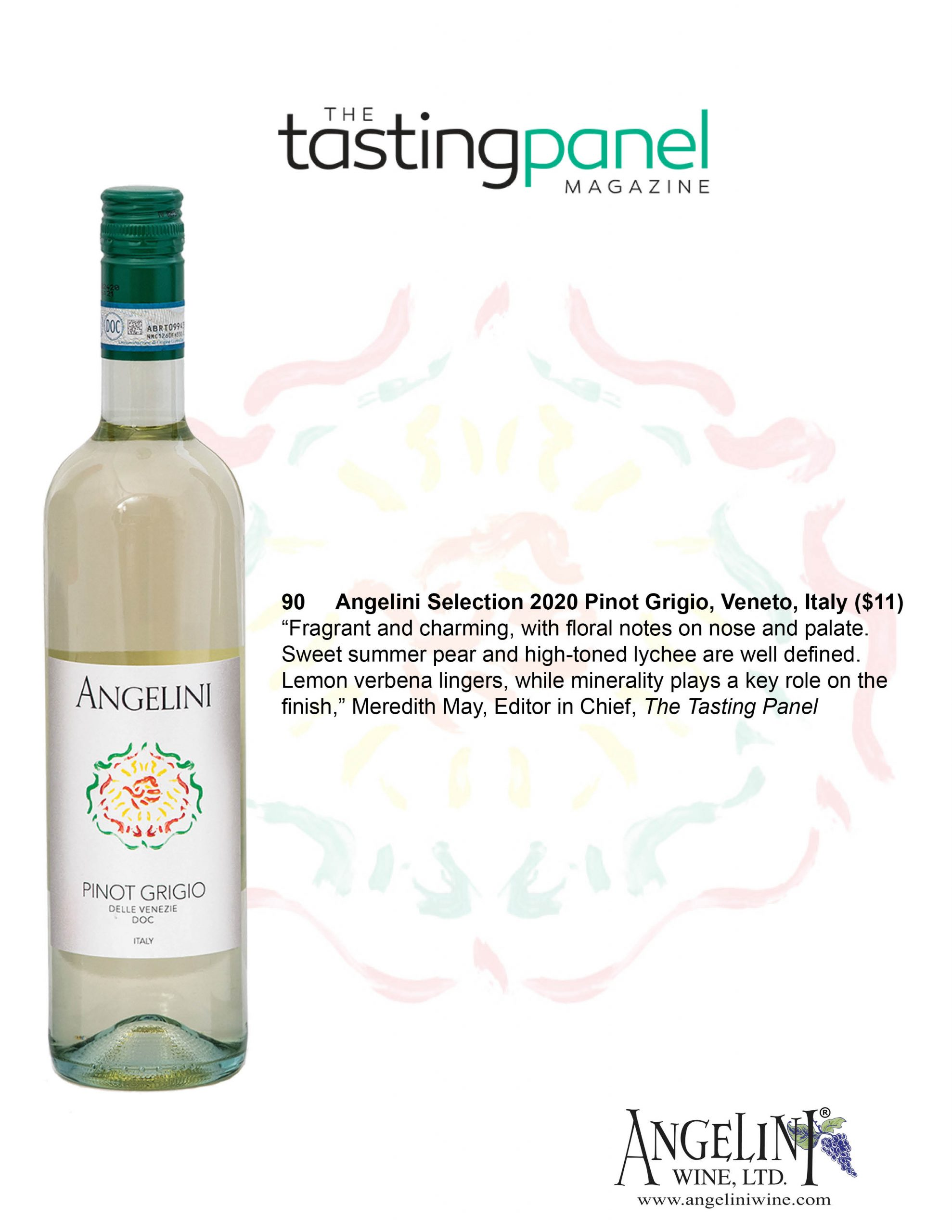 https://www.angeliniwine.com/wp-content/uploads/2021/05/Angelini-Pinot-Grigio-The-Tasting-Panel-Magazine-90-scaled.jpg