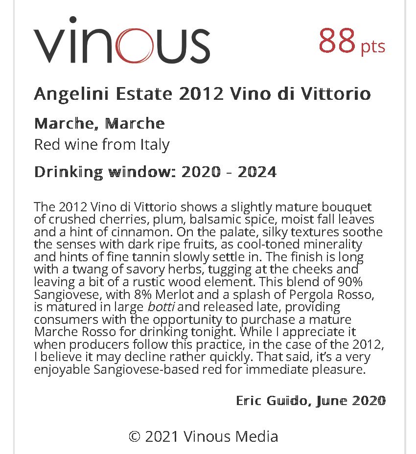 https://www.angeliniwine.com/wp-content/uploads/2021/06/Angelini-Estate-2012-Vino-di-Vittorio-Vinous-Explore-All-Things-Wine.jpg