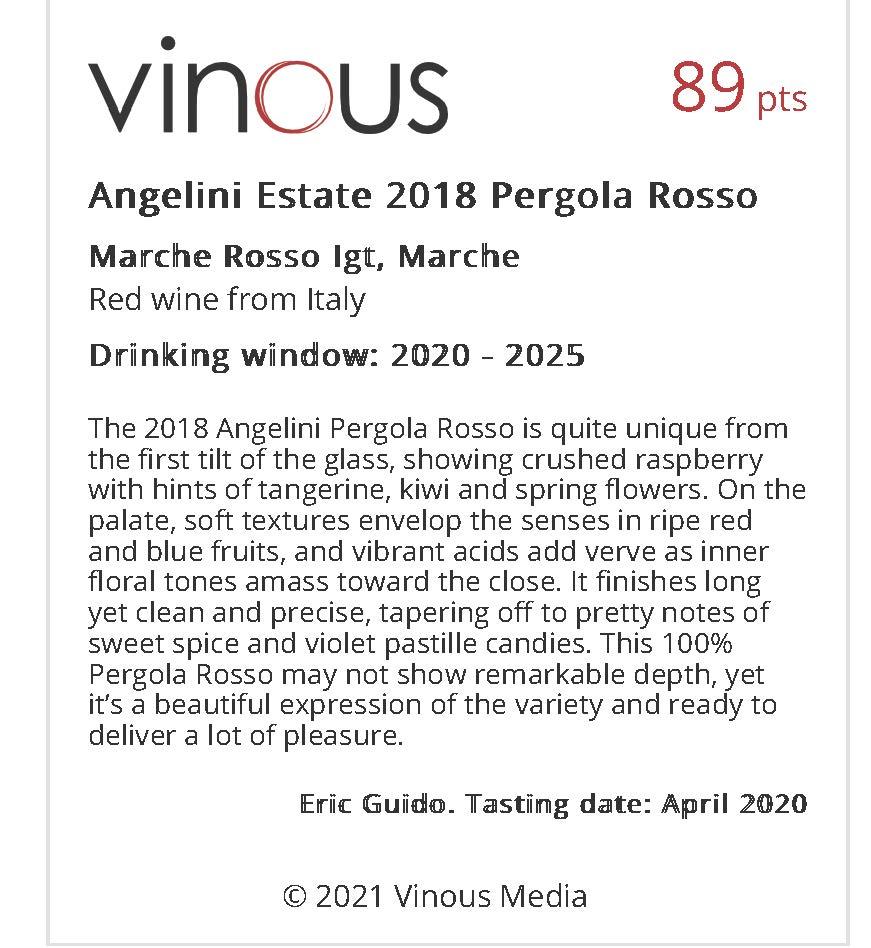 https://www.angeliniwine.com/wp-content/uploads/2021/06/Angelini-Estate-2018-Pergola-Rosso-Vinous-Explore-All-Things-Wine.jpg