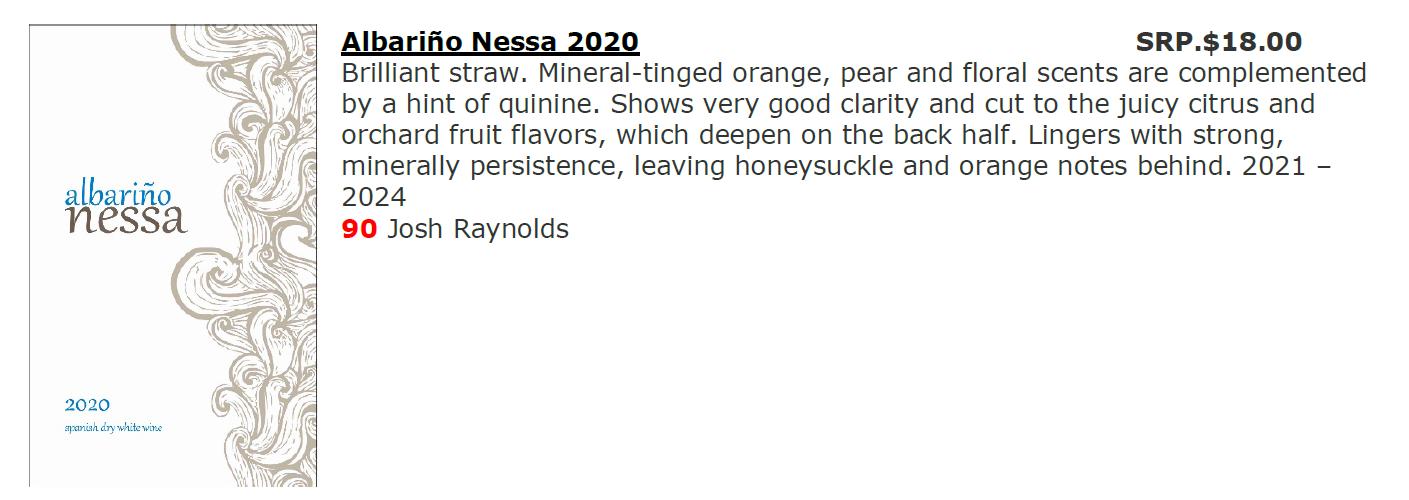 https://www.angeliniwine.com/wp-content/uploads/2021/06/Nessa-2020-Vinous-90pts.png