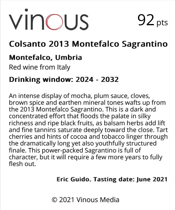 https://www.angeliniwine.com/wp-content/uploads/2021/08/Colsanto-2013-Montefalco-Sagrantino-Vinous-Explore-All-Things-Wine-copy.jpg
