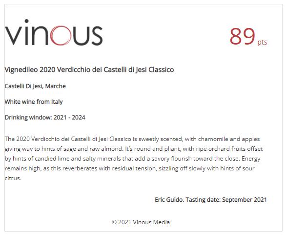 https://www.angeliniwine.com/wp-content/uploads/2021/10/Vignedileo-Verdicchio-89-Vinous.png
